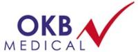 OKB Medical Logo