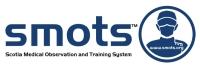 SMOTS Logo 200