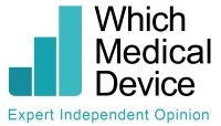 Which Medical Device Logo