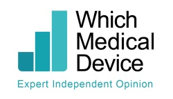 Whichmedicaldevice250