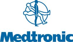 medtronic_logo_250