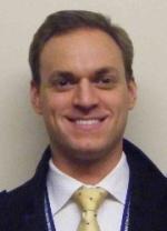 Dr. Sebastian Mafeld