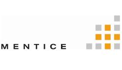 Mentice Logo
