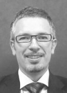 Dr. Alan Bagnall