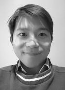 Dr. Alfred Tan