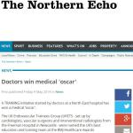 NorthernEcho