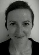 Philippa Leighton