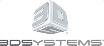 bdsystems