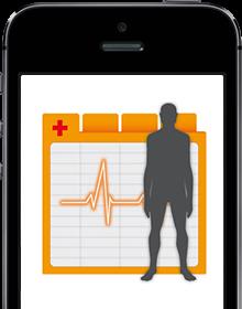 logbook-app