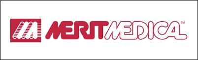 meritmedical