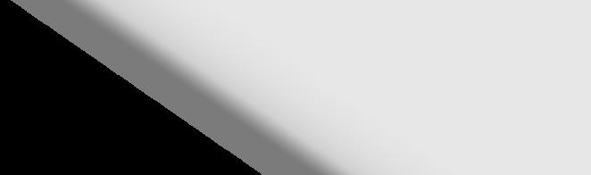 slide-rev3-shadow7.png